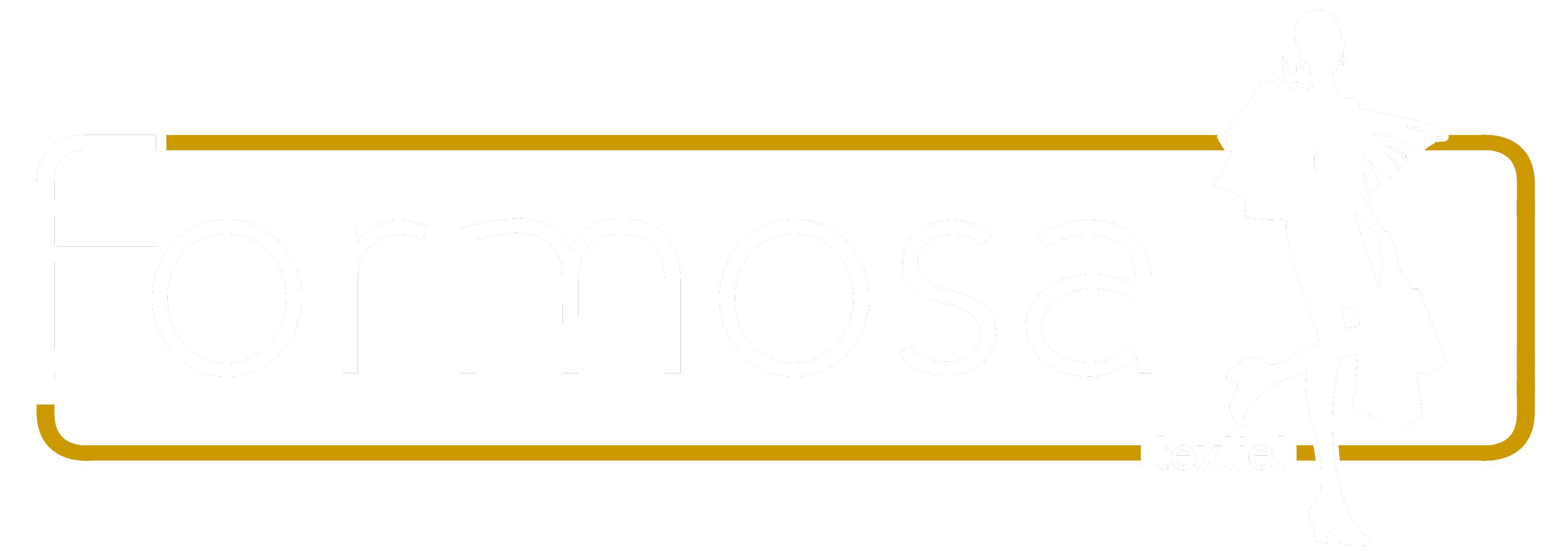 Woody webshop – Formosa Textiel