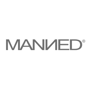 Manned