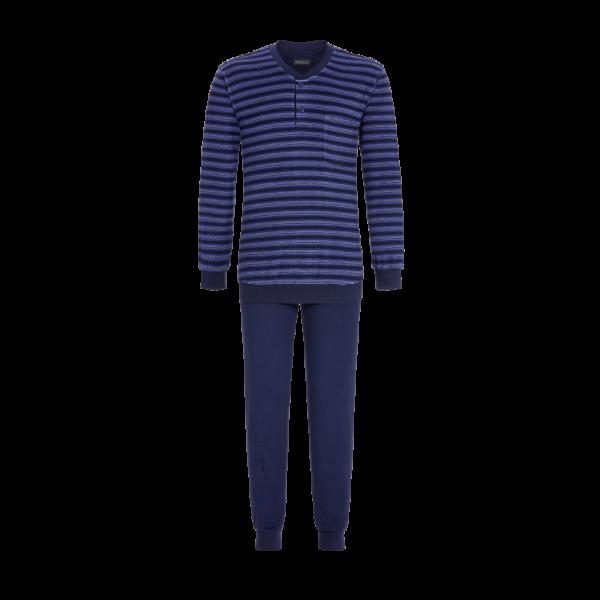 0541225_286-pyjama_aus_stretchfrottee_ringella_men