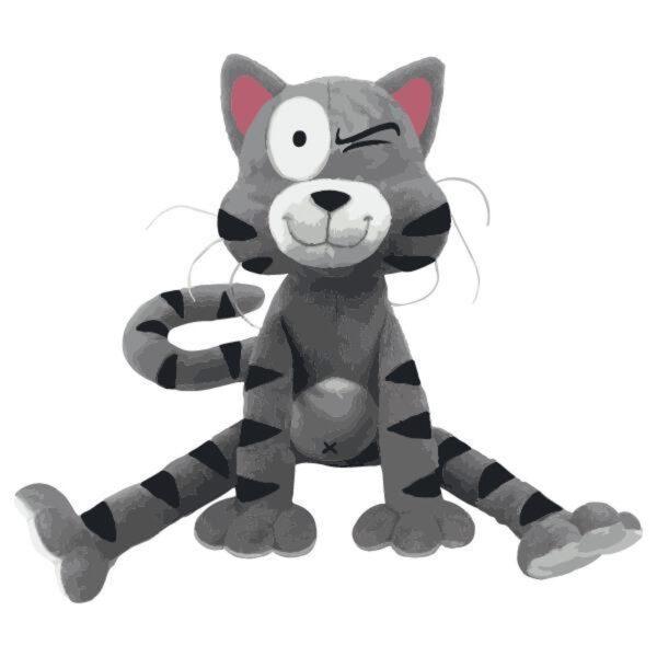 https___woodyworld.com_pub_media_catalog_product_e_7_e70d23507598b0f5087c6969668aac2080982609_TS1598392738TS_202_1_GTO_V_Essentials_Urban_playgrounds__cats____cat_1