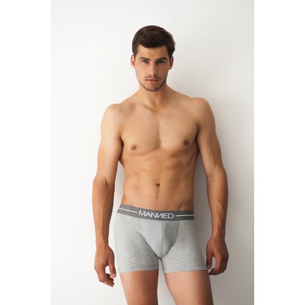 manned-onderbroeken-clc-grijs