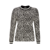 1538404_900-t-shirt_mit_strickbuendchen_ringella_solo_per_me