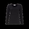 1551406_900-t-shirt_mit_rundhalsausschnitt_ringella_bloomy