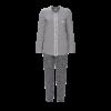 1561207_240-pyjama_mit_durchgeknoepftem_oberteil_ringella_lingerie