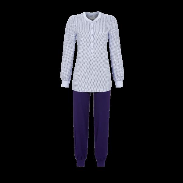 1511218_220-pyjama_mit_buendchen_ringella_women