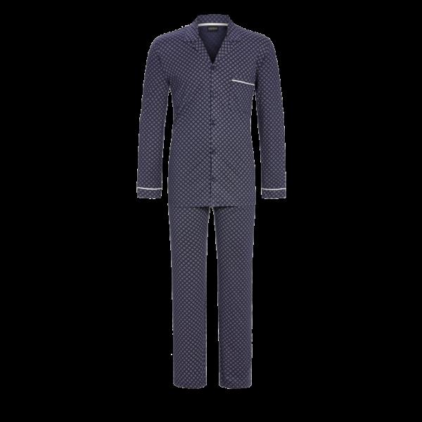 1541209_271-pyjama_mit_durchgeknoepftem_oberteil_ringella_men